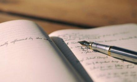 Λατινικά Γ' Λυκείου: Η εξεταστέα-διδακτέα ύλη του μαθήματος για το 2021-2022