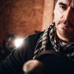 Νίκος Μεργιαλής – «Το αφιόνι» / Νέο single