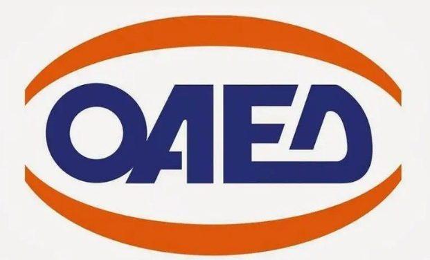 ΟΑΕΔ: 8 ανοικτά προγράμματα με επιδοτούμενες θέσεις εργασίας και επιχορήγηση μισθού – ασφαλιστικών εισφορών