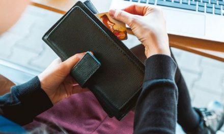 Αναλυτικά οι πληρωμές από Υπ. Εργασίας, e-ΕΦΚΑ και ΟΑΕΔ την εβδομάδα 17-21 Μαΐου