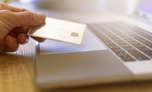 Καταβολή των συντάξεων Ιουνίου και πληρωμές Απριλίου για το «ΣΥΝ-ΕΡΓΑΣΙΑ» έως τις 28 Μαΐου