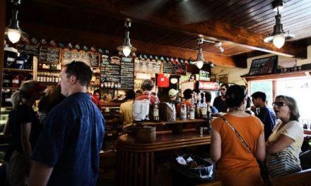 Ν. Χαρδαλιάς: Προχωράμε σταδιακά στην επαναλειτουργία δραστηριοτήτων – Τι αλλάζει από το Σάββατο 8 Μαΐου