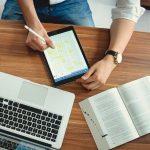 «Ψηφιακή Μέριμνα» – Voucher 200 ευρώ: Περισσότερες από 360 χιλιάδες αιτήσεις εγκρίθηκαν μέχρι σήμερα