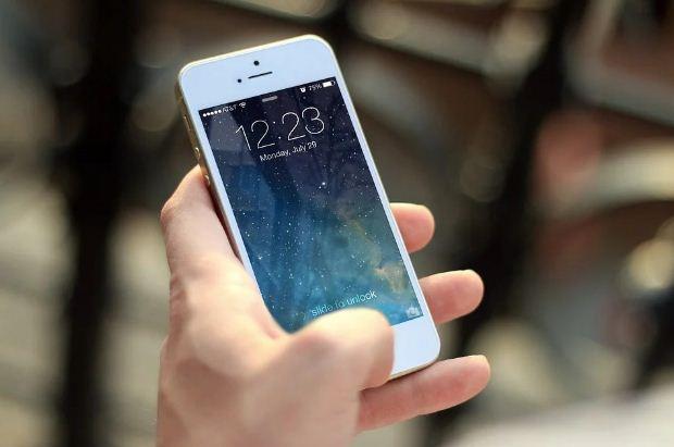 Ανακοινώσεις Χαρδαλιά: Διατηρείται το sms στο 13033 – Απελευθερώνονται από τη Μ. Πέμπτη οι διαδημοτικές μετακινήσεις