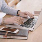 Ανανέωση συμβάσεων των αναπληρωτών τρίμηνης διάρκειας μέχρι τη λήξη του διδακτικού έτους
