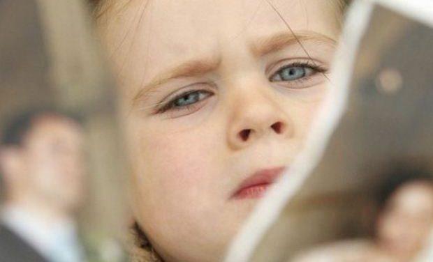 Webinar για γονείς και εκπαιδευτικούς με θέμα «H ψυχική υγεία των παιδιών και των εφήβων κατά τη διάρκεια της πανδημίας»