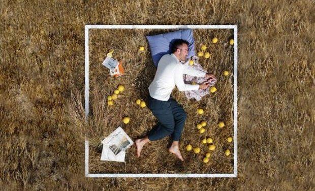 Το «Lemon» ξεκινάει την καλοκαιρινή του περιοδεία από το Φεστιβάλ Ηλιούπολης