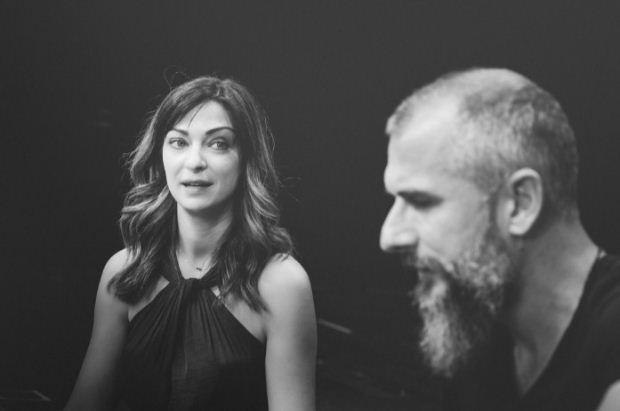 ΚΘΒΕ: Απόψε η πρεμιέρα της παράστασης «Ελένη» του Ευριπίδη στο Θέατρο Δάσους
