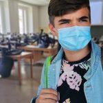 ΥΠΑΙΘ – Σχολεία: Ερωτήσεις και απαντήσεις για τα μέτρα προστασίας και το πρωτόκολλο λειτουργίας