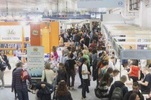 Η 17η Διεθνής Έκθεση Βιβλίου Θεσσαλονίκης εισέρχεται δυναμικά στην ψηφιακή εποχή