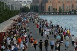 To 33ο Πανελλήνιο Φεστιβάλ Βιβλίου: 6-22 Ιουνίου 2014