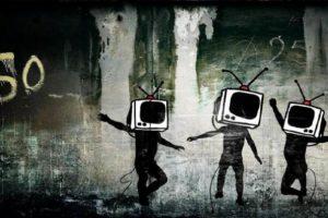 """""""50 Χρόνια Ελληνική Τηλεόραση"""" Διεθνές Συνέδριο, ΑΠΘ 9 - 11 Δεκεμβρίου 2016"""