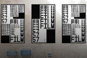 57ο Φεστιβάλ Κινηματογράφου Θεσσαλονίκης, 3-13 Νοεμβρίου 2016