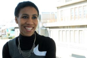 ΑctionAid - Παγκόσμια Ημέρα Γυναίκας: Είσαι πολύ δυνατή. Το ξέρεις; (video)