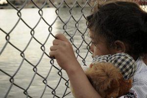 «Young Messiahs Paradox » έκθεση φωτογραφίας - εκδήλωση αφιερωμένη στους πρόσφυγες, 19/4 Space Lab