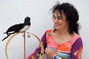 «Ο Λαουτιέρης της Αγάπης» διαδραστική μουσικοθεατρική παράσταση για παιδιά