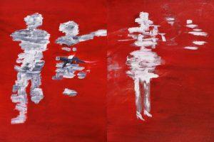"""Έκθεση ζωγραφικής και γλυπτικής """"IndepArt2016"""" - 19 έως 27 Νοεμβρίου 2016"""