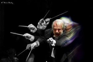 ΜΜΑ - Ergon Ensemble «Ο επαναπατρισμός της Διασποράς Ι: O Νέος Κόσμος»