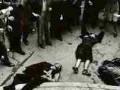 «Δεκεμβριανά» (1944): Το προανάκρουσμα του εμφυλίου (ψηφιακό αρχείο)
