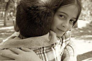 """""""Τhe Kiss"""" Πόσο διαρκεί ο έρωτας; Μία και μόνη παράσταση ανήμερα του Αγίου Βαλεντίνου"""