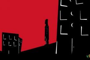 «Το θέμα της παραγωγής animation στην Ελλάδα» του Βαγγέλη Καραδήμα
