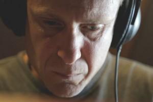 Θεσσαλονίκη: ζωντανά το νέο album του Yegor Cergei «Heart Beats» στη Στοά Soul Bar