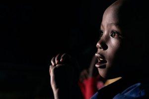 ActionAid: Για τα παιδιά του κόσμου το σπουδαιότερο δώρο είναι η ζωή
