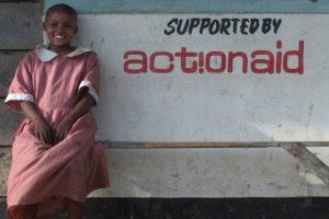 ActionAid: Προσοχή στους επιτήδειους και στους ψεύτικους «εράνους»!