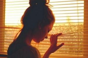 «Εφηβεία είναι, θα περάσει...» του Ψυχολόγου Γιάννη Ξηντάρα