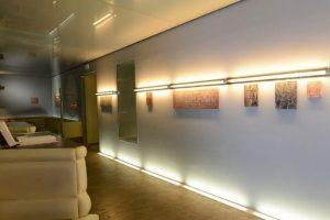 «Συζήτηση περί αγγέλων και δράκων» στο Καφέ του Εθνικού Αρχαιολογικού Μουσείου