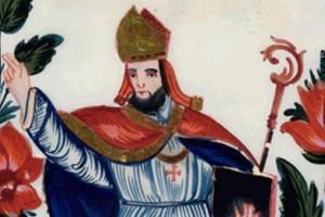Ήθη & παραδόσεις του «Αγίου Βαλεντίνου». Γράφει η Κατερίνα Φωτιάδου