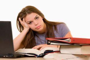 «Η επικοινωνία με τους εφήβους: Λίγη προσοχή παρακαλώ...» του Ψυχολόγου Γιάννη Ξηντάρα