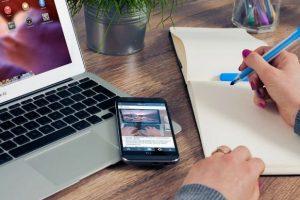 Πρεμιέρα σήμερα για την τηλεκπαίδευση σε Δημοτικά / Νηπιαγωγεία - Οδηγίες για την Εξ Αποστάσεως Εκπαίδευση