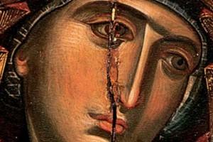 «Ο Ακάθιστος ύμνος - Ιστορία, δομή, σύνθεση» βιβλίο σε ψηφιακή μορφή