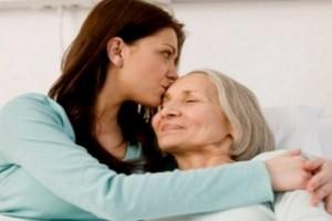 «Οι Αξίες και η Σημαντικότητα τους!» της ψυχολόγου Μαρίας Αθανασιάδου