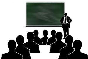 Ενημερωτικό του Νεκτάριου Κορδή για την αξιολόγηση των σχολικών μονάδων & των εκπαιδευτικών