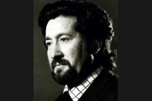 Το ΚΘΒΕ για την απώλεια του Αλέκου Ουδινότη