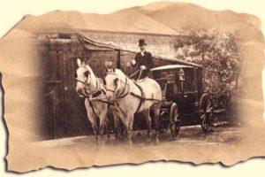 «Coaching - Μύθοι γύρω από το όνομα» της Αλεξάνδρας Στογιούδη