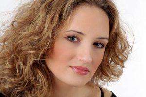 «Ζωή μετρώ...» τραγούδια σπουδαίων Ελλήνων & ξένων συνθετών με την Αμαλία Τάτση