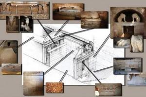 Το αίτημα χρηματοδότησης του έργου της Αμφίπολης θα επανυποβάλει το Υπουργείο Πολιτισμού