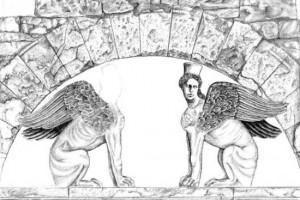 ΥΠΠΟΑ: Ενημέρωση και βίντεο από τις ανασκαφές στην Αμφίπολη