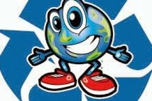 «Ο Ανακυκλωσούλης σώζει το περιβάλλον» εκδήλωση την Κυριακή 6/4 στη Νέα Παραλία