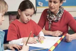 Αναπληρωτές: Πρόσκληση Εκπαιδευτικών Α/θμιας και Β/θμιας ΕΑΕ για δήλωση περιοχών