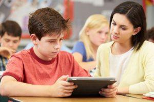 Ειδικές άδειες αναπληρωτών – ωρομίσθιων εκπαιδευτικών: Τι πρέπει να γνωρίζετε
