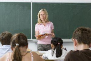 Δημοσιεύτηκε η Υπουργική Απόφαση για την Ενισχυτική Διδασκαλία στα Γυμνάσια