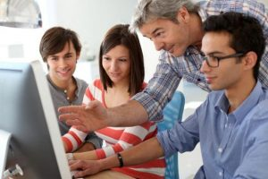 Προγράμματα Σπουδών για το Προπαρασκευαστικό Πρόγραμμα Πιστοποίησης Αποφοίτων «Μαθητείας» των ΕΠΑΛ