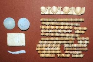 ΥΠΠΟΑ: ενημέρωση για τις ανασκαφικές εργασίες στην Αμφίπολη