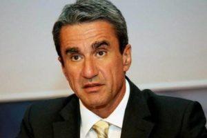 Ανδρέας Λοβέρδος: επιπλέον ποσό 5,5 εκατομμυρίων ευρώ για το φοιτητικό επίδομα