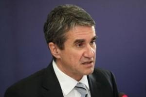 Ανδρέας Λοβέρδος: Δεν θα υπάρξει αλλαγή σε όσες μετεγγραφές έχουν ολοκληρωθεί