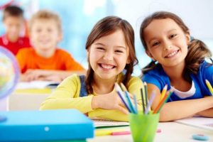 Υλοποίηση προγραμμάτων συνεκπαίδευσης μεταξύ σχολικών μονάδων ειδικής και γενικής εκπαίδευσης